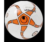 Футзальный мяч Uhlsport Medusa 290 ANTEO ULTRA LITE (детский) 100152601