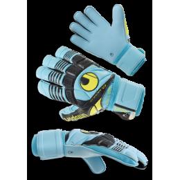 Вратарские перчатки Uhlsport ELIMINATOR SUPERSOFT 100013301