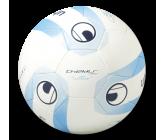 Футбольный мяч Uhlsport THEMIS Series 290g ULTRA LITE 100146103