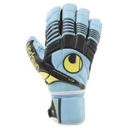 Вратарские перчатки Uhlsport ELIMINATOR ABSOLUTGRIP 100012101