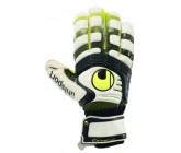 Вратарские перчатки Uhlsport CERBERUS ABSOLUTGRIP ABSOLUTROLL 100032201