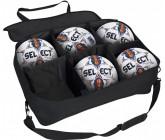 Сумка для мячей Select Match Ball Bag