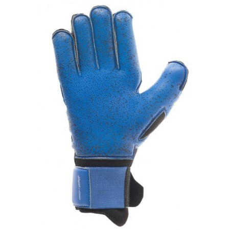 Вратарские перчатки Uhlsport ПЕРЧАТКИ ELIMINATOR 360° SUPERGRIP 100015501