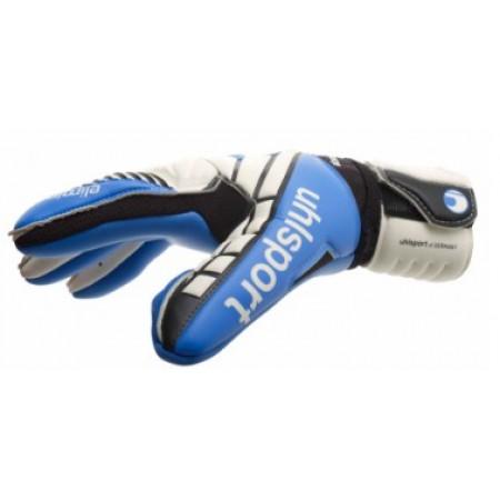 Вратарские перчатки Uhlsport ELIMINATOR ABSOLUTGRIP HN 100016001