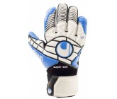Вратарские перчатки  Uhlsport ELIMINATOR SUPERSOFT 100016801