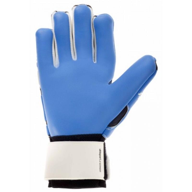 Вратарские перчатки Uhlsport ELIMINATOR SOFT HN COMP 100017301