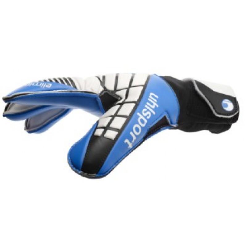 Вратарские перчатки Uhlsport ELIMINATOR SOFT Pro 100018001