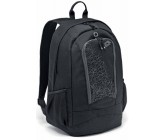 Рюкзак Lotto BAG LZG III (S4347) BLACK/ASPHALT