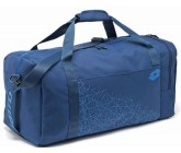 Спортивная сумка Lotto BAG LZG III M (S4312) BLUE COSMIC/BLUE SHIVER
