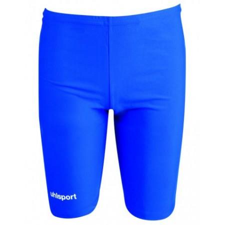 Велосипедки Uhlsport Tight Shorts 100314405