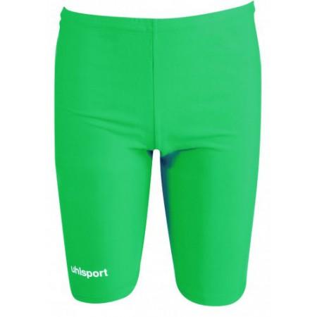 Велосипедки Uhlsport Tight Shorts 100314406