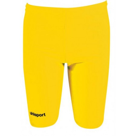 Велосипедки Uhlsport Tight Shorts 100314407