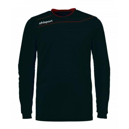 Свитер вратарский uhlsport STREAM 3.0 GK Shirt 100570203