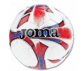 Футбольный мяч Joma DALI T5 400083.600(под заказ)