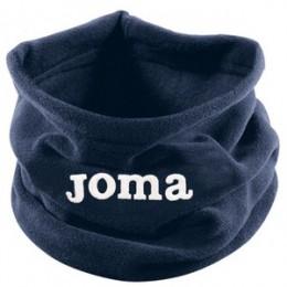 Воротник-утеплитель для шеи Joma Polar 946.003