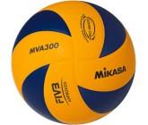 Мяч волейбольный MIKASA MVA 300