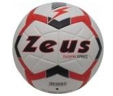 Футбольный мяч Zeus PALLONE SPEED, размер 5