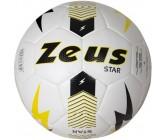 Футбольный мяч Zeus PALLONE STAR, размер 4