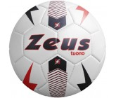 Футбольный мяч Zeus PALLONE TUONO, размер 4