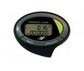 Шагомер Rucanor  alarm 26595