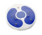 Диск гимнастический Joerex 4566 BLUE
