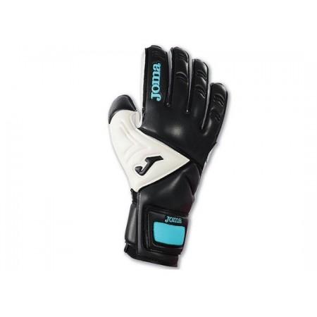 Перчатки вратарские  Joma Area 12.002