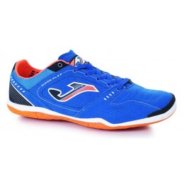 Футзалки Joma super flex 304.PS