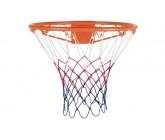 Баскетбольное кольцо и сетка Rucanor Basketballring + net  27368