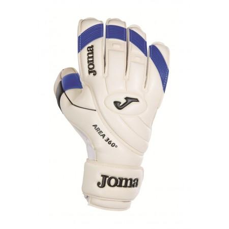 Перчатки вратарские  Joma Area 360 GPFW10H01.20
