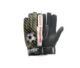 Перчатки вратарские Joerex Goalie's Glove АРТ  0254