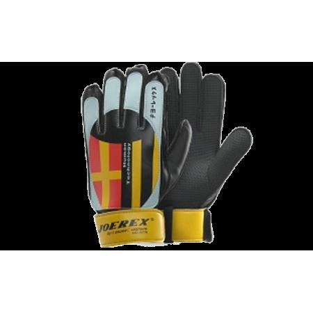 Перчатки вратарские Joerex Goalie's Glove АРТ 0278