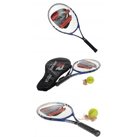 Набор тренировочный для игры в большой теннис Joerex JTE773A