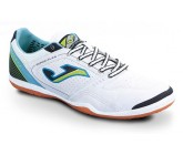 Футзалки Joma super flex w302.PS
