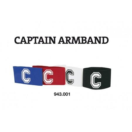Капитанская повязка Joma 943.001