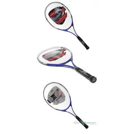 Ракетка для большого тенниса JTE660B