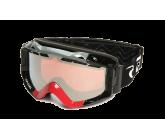 Горнолыжная маска RIP CURL Vaddo 2 Red/Multi(VGI906)