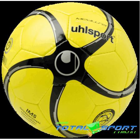 Футзальный мяч Uhlsport Medusa 290 ANTEO ULTRA LITE (ДЕТСКИЙ) 100161801