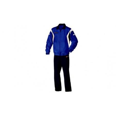 Костюм парадный микрофибровый Lotto Suit Stars Mi M5093