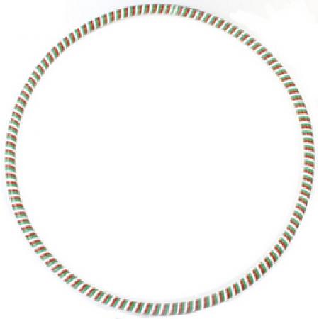 Обруч Joerex Hula Hoop 63 см art: 4900