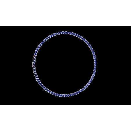 Обруч Joerex Hula Hoop 63 см  art: 4603