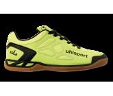 Футзалки Uhlsport TIGER SR 100831101
