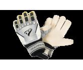 Перчатки вратарские Rucanor G-150 safe