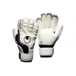 Вратарские перчатки Uhlsport PRO COMFORT ROLLFINGER 100024001