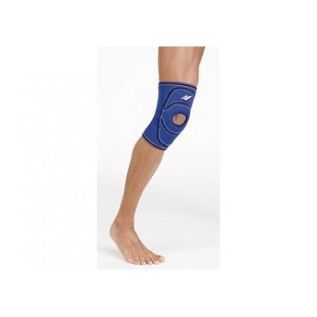 Бандаж на колено Rucanor Patello 27122