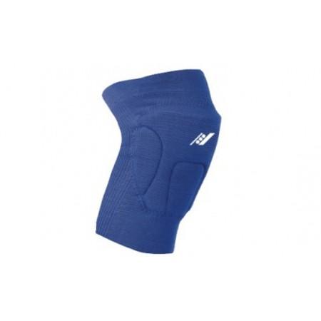 Наколенники волейбольные Rucanor Setpoint  27101 blue