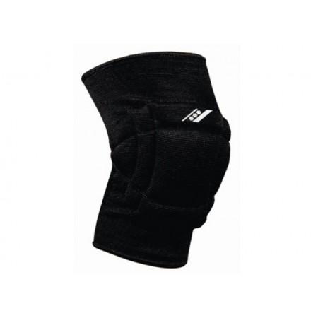Наколенники волейбольные Rucanor Smash super (черный) 27113
