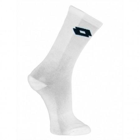 Носки Lotto Sock Light K9012