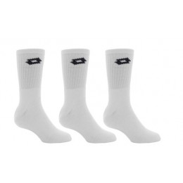 Носки Lotto Sock Logo  H0419