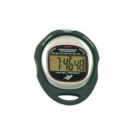 Секундомер Rucanor Stopwatch 8 27026