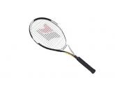 Ракетка для большого тенниса Joerex Termina
